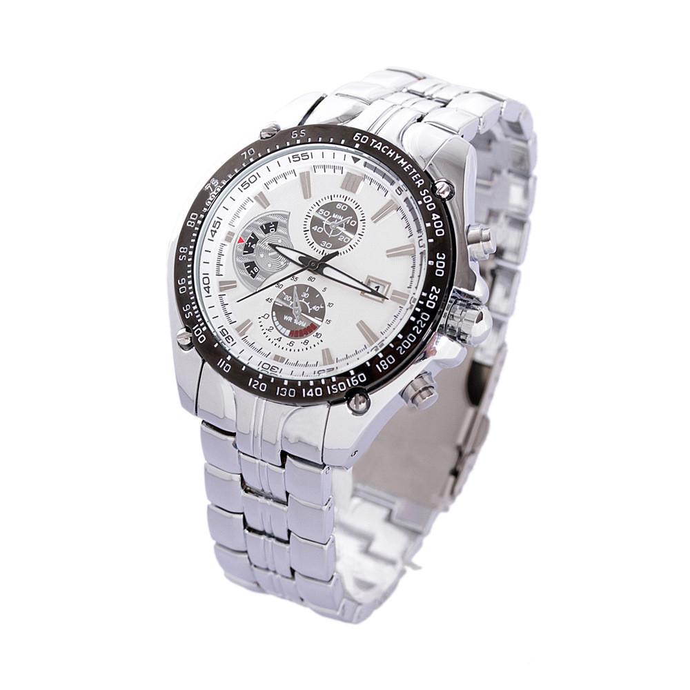 bea72902 Мужские наручные часы Curren 8083 - купить по лучшей цене в Харькове ...