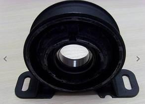 Подшипник подвесной Ford Transit V347 06- (d=35mm)