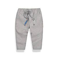 Удобные детские штаны, код (37935) в наличии: 110 см,120 см,130 см,140 см,150 см