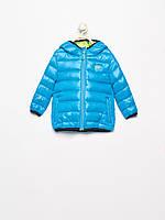 Демисезонные яркие куртки Reserved, рост 86  , фото 1