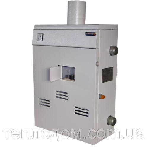 Котел Термобар КС-ГВ-10ДS дымоходный двухконтурный