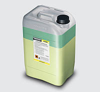 Mixon М-820 2k (активная пена) 27 кг