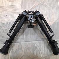 Сошки Firefield Compact Bipod на антабку