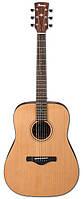 Акустична гітара IBANEZ AW65 LG, фото 1