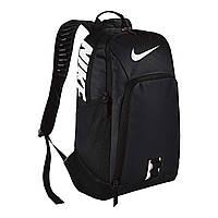 Рюкзак Nike Alpha Adapt Rev Backpack, Код - BA5255-010