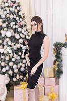 Платье с лампасами, фото 1