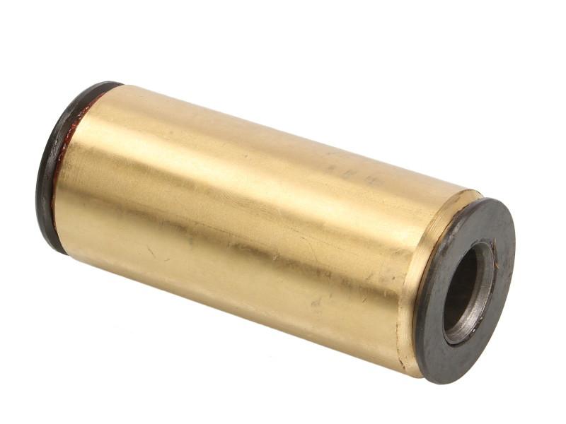Втулка рессоры RVI Magnum,Premium передняя/задняя  080.032 / 5010060127