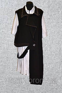 Женское платье рубашка