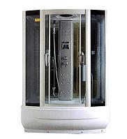 Душевая кабина Miracle TS8002/Rz 150