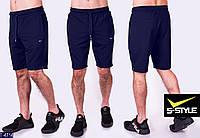 Шорты T-4714 (M, L, XL, XXL) — купить Мужская одежда оптом и в розницу в одессе 7км
