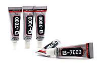 Клей универсальный прозрачный B7000 (3 мл)