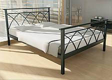 Кровать Метакам Diana-2