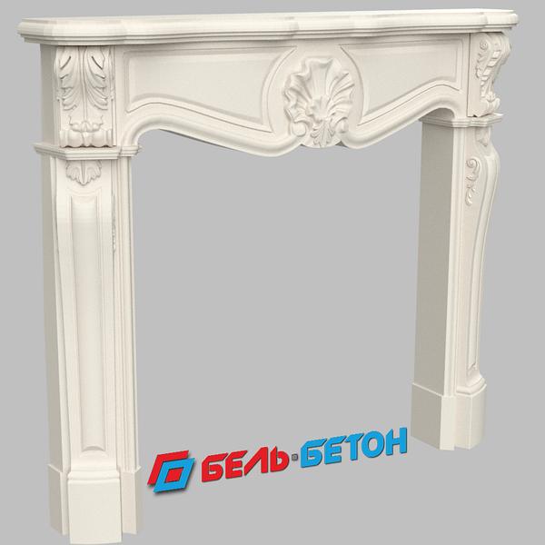 Бетон порталы столешницы для кухни из бетона купить
