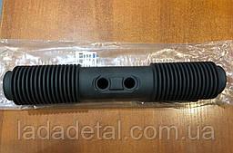 Пыльник рулевой рейки Ланос Корея 26021070