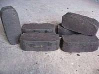 Торфяные брикеты от 30т., купить Киев
