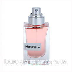 TESTER женский Nasomatto Narcotic Venus