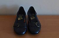 Туфлі  женские rieker  б/у из Германии