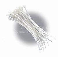 Стяжки крепления для 13мм трубки свет LED