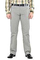 Брюки мужские Crown Jeans модель 2504 (oporto pke)