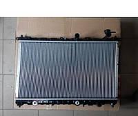 Радиатор охлаждения MG350 / Джили MG350 / ЭмдЖи 350 50016411