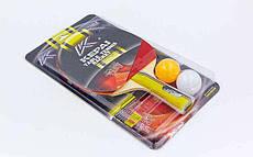 Набор для настольного тенниса KEPAI 1STAR