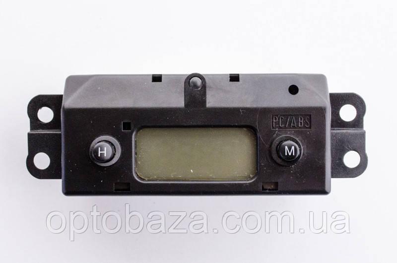 Часы электронные 98AB-15000-CCW для Ford focus I (1998-2004)