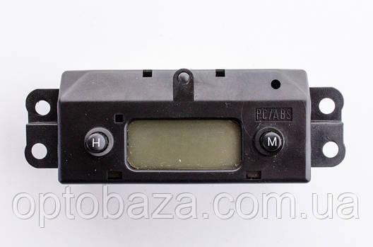 Часы электронные 98AB-15000-CCW для Ford focus I (1998-2004), фото 2