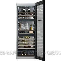 Винный шкаф Miele KWT 6832 SGS