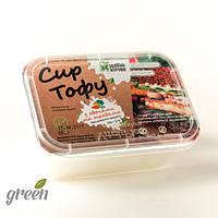 Тофу с овощами и травами, 300г