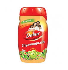 Чаванпраш 500г, Dabur