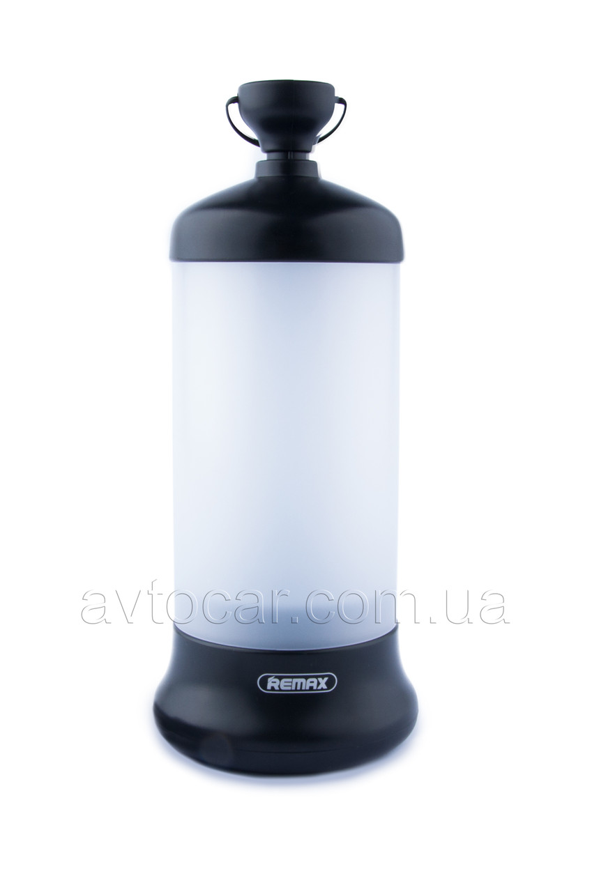 Светильник Remax RT-С05 outdoor portable lamp