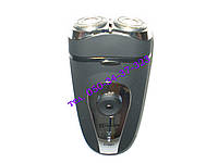 Электробритва НХ-9512 «Старт»