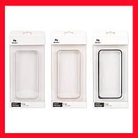 Чехол бампер алюминиевый 0, 7 мм для iPhone 5/5s