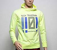 Одяг сток оптом в Украине. Сравнить цены a1b810e784f07