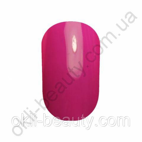 Гель-лак Tertio #068 (розово-сиреневый), 10 мл