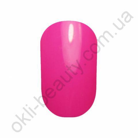 Гель-лак Tertio #106 (розовый фламинго), 10 мл