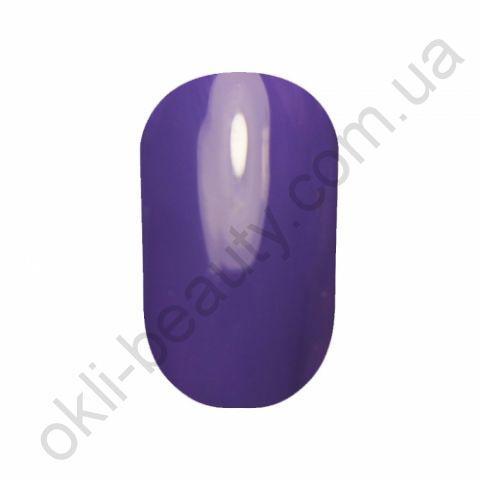 Гель-лак Tertio #112 (пыльный пурпурный), 10 мл