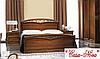 Спальня NOSTALGIA NIGHT - Camelgroup