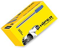 Ручка масляная HIPER Accord HO-500 0,7мм черная
