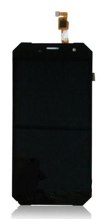 Дисплей + сенсор Sigma X-treme PQ35 Black