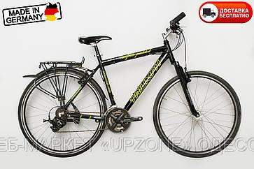 Велосипед Triumph 25804 АКЦИЯ -30%