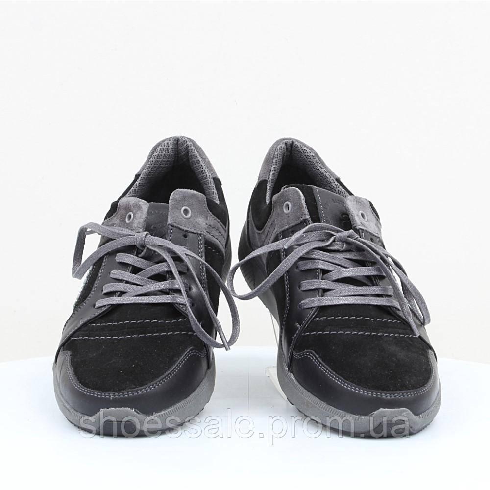 Мужские туфли Bastion (49648) 2