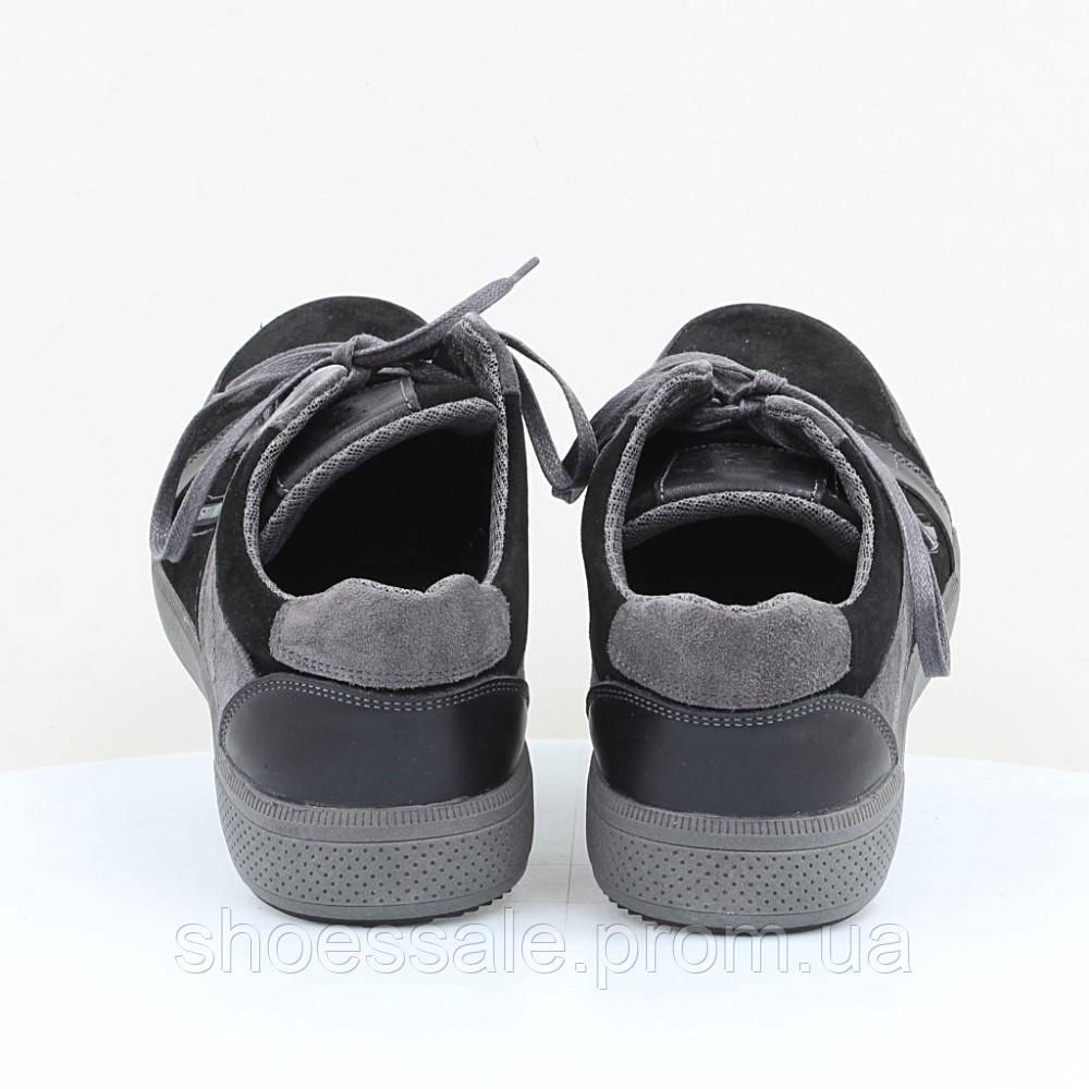 Мужские туфли Bastion (49648) 3