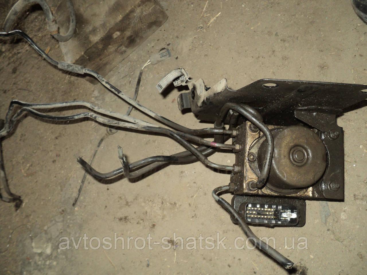 Б/в абс і датчики для Mazda 323F