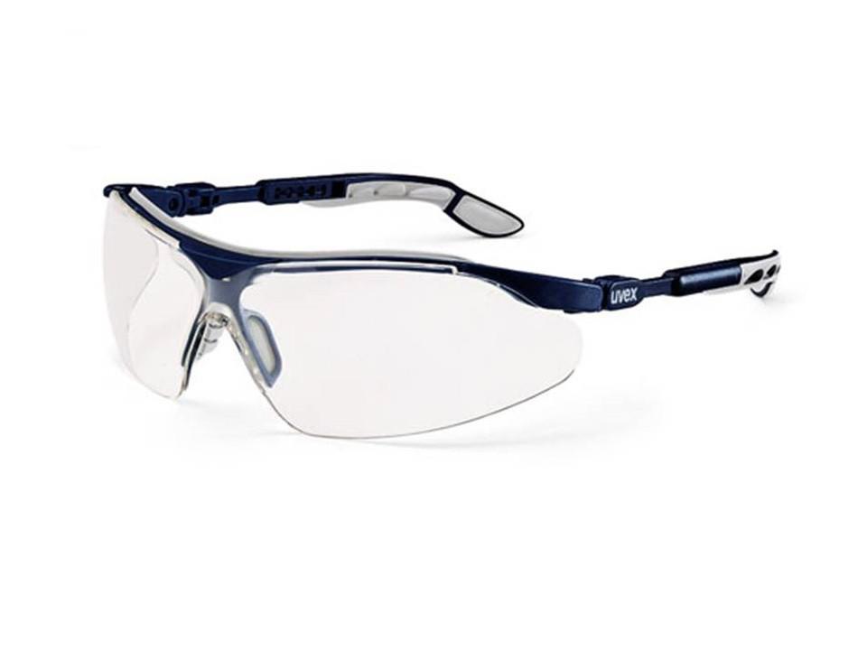 Очки защитные UVEX i-vo (айво) 9160285