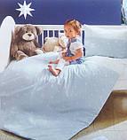 Детский постельный комплект (100 х 135) от ТМ Dormia, Германия