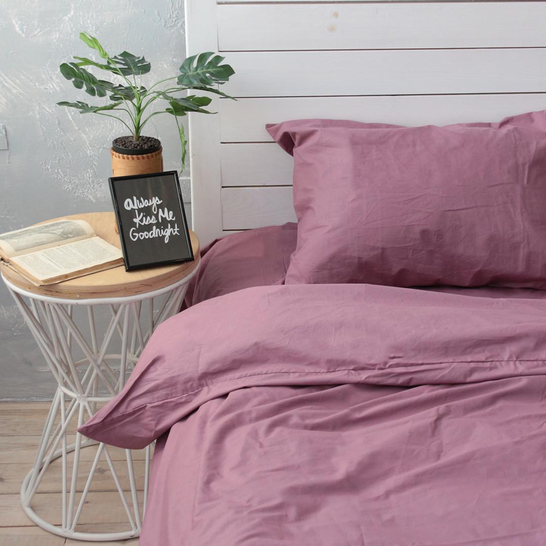 Семейный комплект постельного белья (2 пододеяльника) поплин. Акция: Бесплатная доставка!