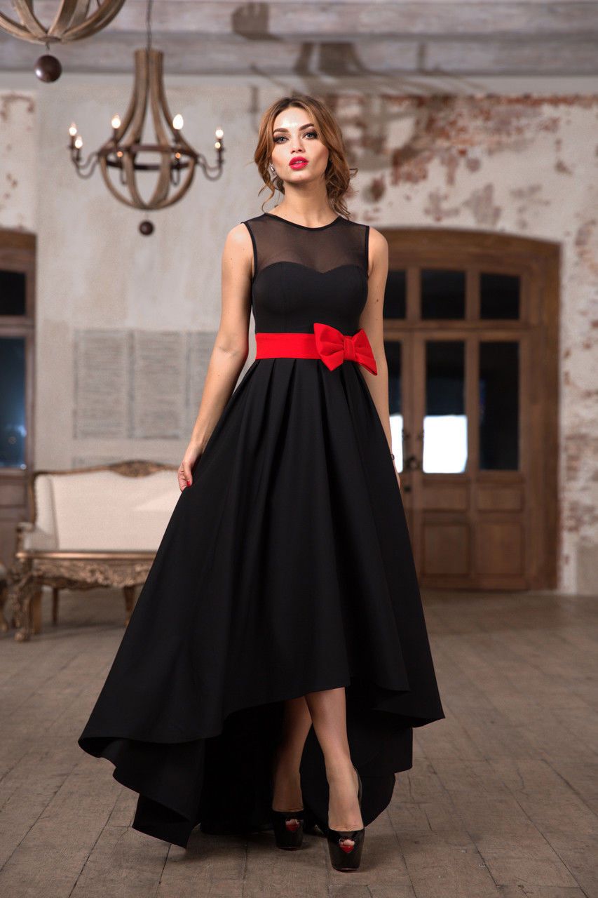 d7d7d03a021 Платье ассиметрия вечернее выпускное коктельное длинное от производителя 42  44 46 48 50 Р