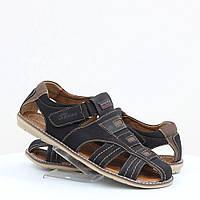 Мужские сандалии Stylen Gard (49521)