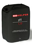 Biohelper рН-ПЛЮС 3л